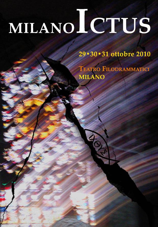 milano-ictus_filodrammatici