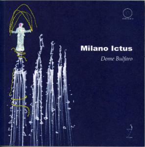 MI-ictus006