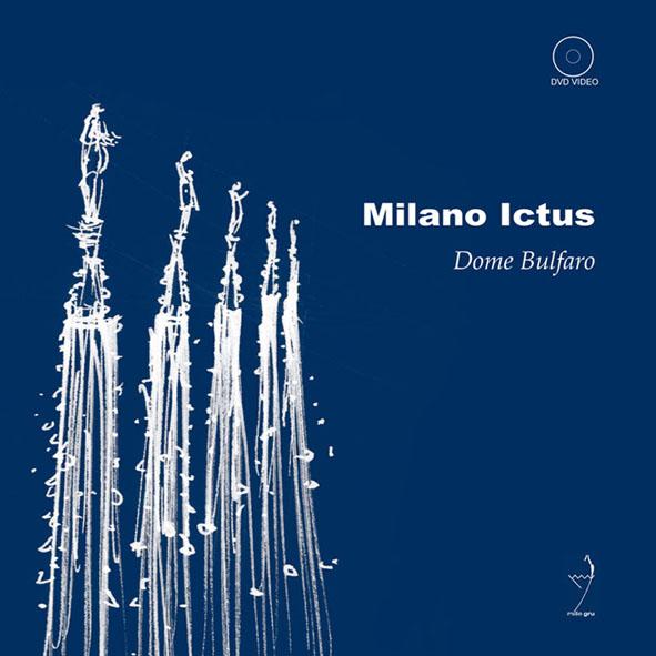 MilanoIctus_libro