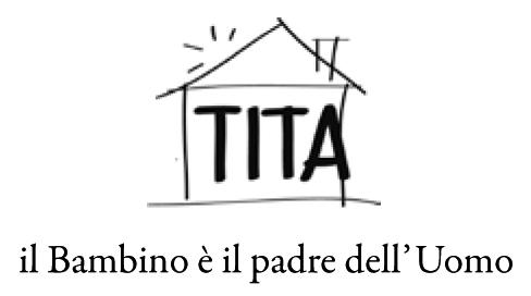 LOGO-TITA