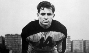 Jack-Kerouac-on-the-footb-011