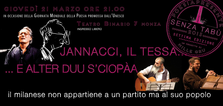 bannerJannaciTESSA