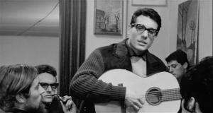 Vita_agra-1964-Jannacci