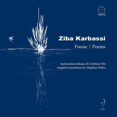 ZibaKarbassi copweb