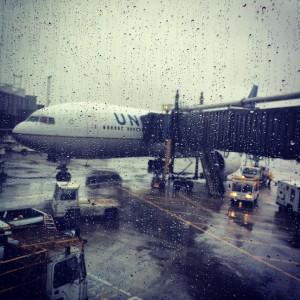 aircraft-589357_960_720
