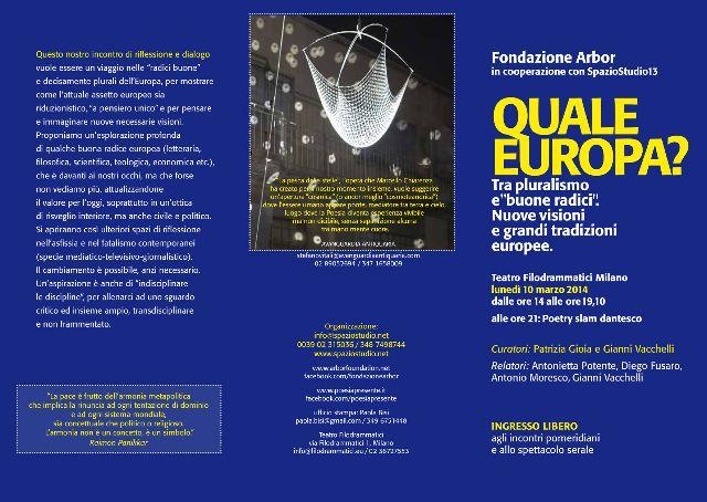 qualeEuropa10-03-014-A