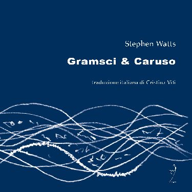 GramsciCaruso cover