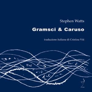 GramsciCaruso coverlow