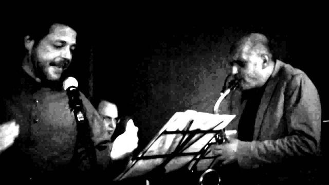 canzoniacontatto bulfaro-AroniVigone