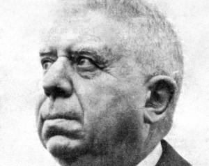 Eugenio Montalelow