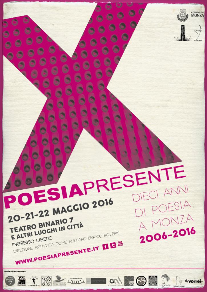 PoesiaPresente2016